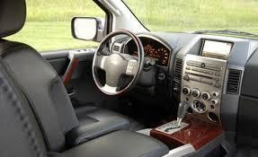 infiniti qx56 windshield replacement 2006 infiniti qx56 vin 5n3aa08c96n811519 autodetective com