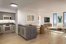one bedroom apartment nyc one bedroom apartments in brooklyn internetunblock us