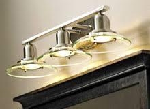 Bathroom Vanity Lights Bathroom Vanity Light Modern Interior Design Inspiration