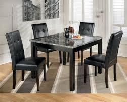 7 Piece Glass Dining Room Set 7 Piece Dining Set Rectangular Green Wooden Storage Drawer White