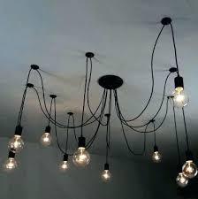Hanging Light Bulb Pendant Pendant Light Cords Single Light Bulb Cords Hanging Light Cord