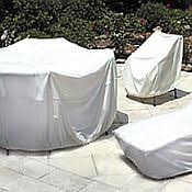 Outdoor Sectional Sofa Cover Custom Outdoor Furniture Covers For Your Patio Furniture