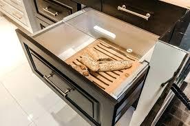 tiroir de cuisine en kit tiroir de cuisine sur mesure accessoires moderne jacrame kit