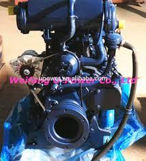 3 cylinder diesel engine deutz 3 cylinder diesel engine deutz