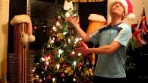 glee cast o christmas tree glee cast version mp3 indir