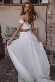 where to buy a wedding planner wedding dresses fresh where to buy boho wedding dresses pictures