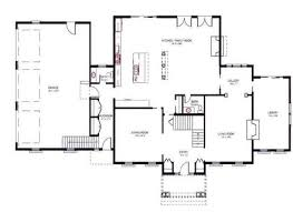 Eco Friendly House Plans Escortsea - Eco friendly homes designs