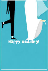 happy wedding wishes cards happy wedding free printable wedding