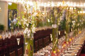 fort lauderdale wedding venues weddings bonnethouse