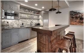 kitchen bar lighting ideas 10 cool and creative home bar lighting ideas