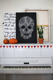 best 20 halloween decorations clearance ideas on pinterest diy