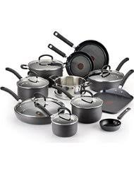cookware sets black friday deals amazon com cookware sets home u0026 kitchen nonstick cookware sets