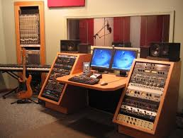 64 best recording studio racks gallery images on pinterest