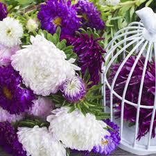 Fleurs Pour Fete Des Meres Les Plus Belles Compositions Florales Magazine Avantages