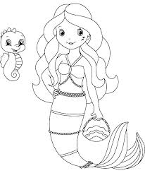 printable coloring pages of mermaids word world coloring pages word world coloring pages mermaid