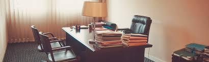 salle de réunion séminaire ou formation à bureau bird office