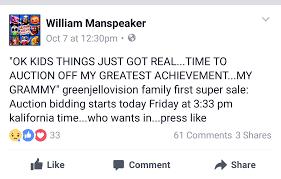 green jello frontman william manspeaker u0027s wife gone missing for