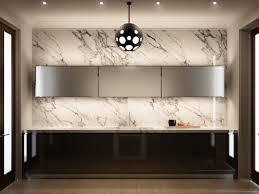 kitchen wall ideas modern kitchen backsplash home intercine