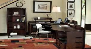 Industrial Office Design Ideas Office Fearsome Industrial Office Design Ideas Tremendous
