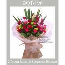 Cheapest Flower Delivery Citiflora Flower Shop Philippines