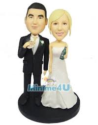 Funny Wedding Cake Toppers The 25 Best Funny Wedding Cake Toppers Ideas On Pinterest Funny
