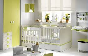 chambre de bébé jumeaux chambre bébés jumeaux chambre bébé bébés jumeaux