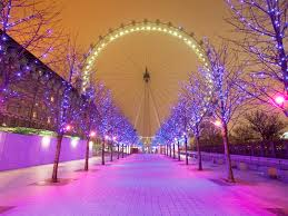 beautiful christmas and winter wallpapers merry background images