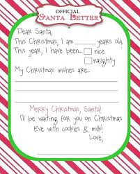christmas wish list maker free printable christmas list template christmas printables