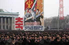 North Korea Punish Or Engage No Easy Answer To North Korea U0027s Nuclear