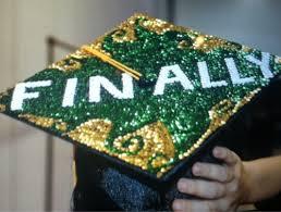 caps for graduation http usflife post 14179524018 usf graduation cap
