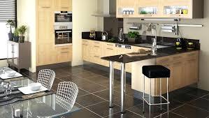 cuisine aménagé ikea cuisine faktum ikea occasion photos de design d intérieur et