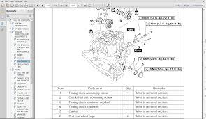 1990 yamaha razz service repair maintenance manual manual service