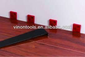 laminate flooring installation kit timber laying kit flooring