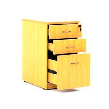 caisson bureau bois bureau bois brut great bureau bois acier bureau bridge bois et