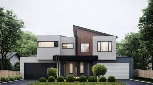 home design exterior color exterior wood white and charcoal modern exterior paint themes