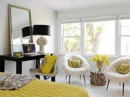 Sitting Chairs For Living Room Sitting Chairs For Bedroom Round White Fur And Ergonomic Chairs