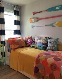 interesting diy bedroom wall decorating ideas astonishing teenage