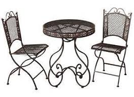 Wire Patio Chairs Wire Chair Ebay