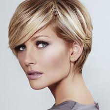 bib haircuts that look like helmet 630 best hair images on pinterest short hair up short films and