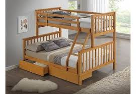Low Cost Bunk Beds Bunk Beds Awesome Low Priced Bunk Beds Low Price Wood Bunk Beds