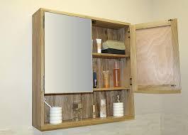 Floating Cabinets Bathroom Oak Corner Bathroom Shelf Dovetail Cabinet U2013 Buildmuscle