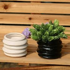 home design desktop flower pot eggshell shape small plants white desktop flower pot eggshell shape small plants flower pot white in 93 wonderful white ceramic flower pots