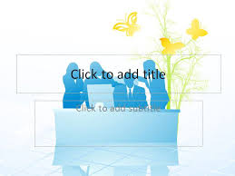 download layout powerpoint 2010 free theme ppt 2010 free download free download microsoft powerpoint