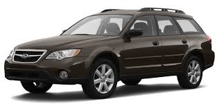 2005 subaru outback black amazon com 2008 subaru outback reviews images and specs vehicles