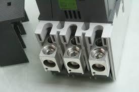 buy c25kne3200b eaton cutler hammer contactor 200a 240v coil 60hz