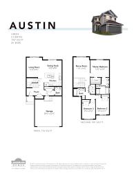 austin landmark homes new home builder in edmonton and calgary