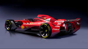 ferrari supercar concept ferrari supercar wallpaper icon wallpaper hd