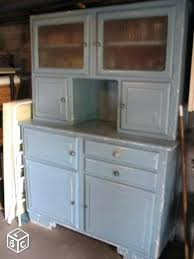buffet cuisine vintage buffet 84 inspirational vintage hutch buffet sets hd wallpaper