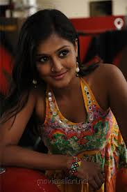 Remya Nambisan Hot - picture 84583 ramya nambeesan latest pics new movie posters
