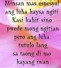 19 beautiful tagalog love quotes images quotes images